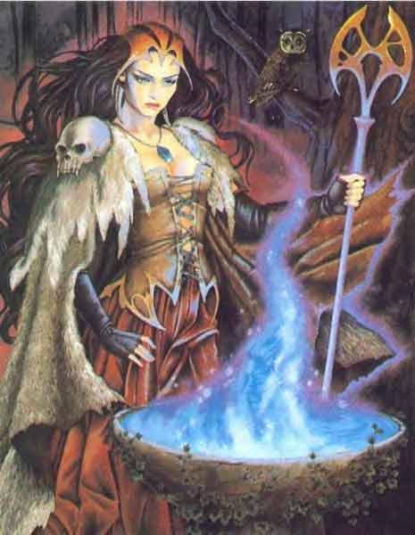 avatar de Angel-sama